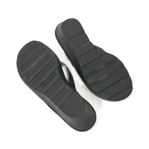 Skechers Memory Foam Menn Flip Flop 70igLh